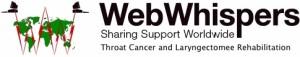 logo-webwhispers